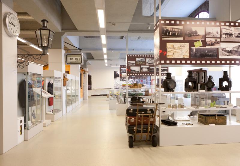 Vilnius Museum Highlights