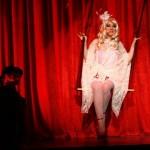 Burlesque_Riga