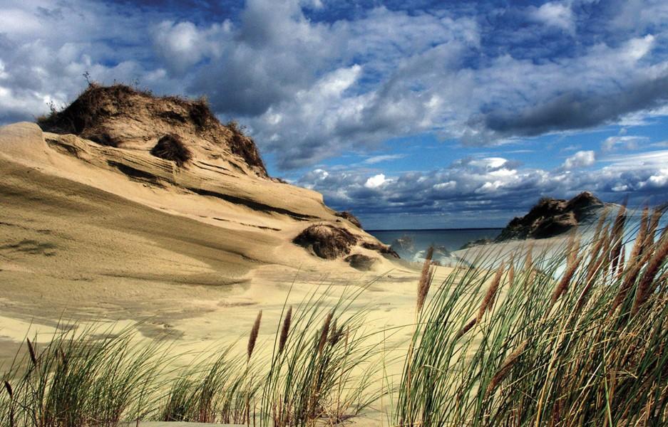 Baltic Impressions