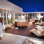 estonia-hotel