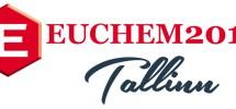 euchem_logo