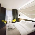 Dunetton hotel Klaipeda_room