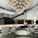 Hilton_lobby