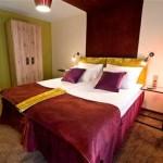 Hof Hotel Kaunas_room
