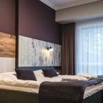 UPA_standard double room