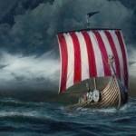 viikingilaev-v-ike-