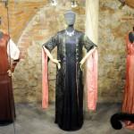 Fashion museum_4