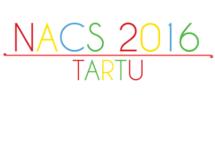 NACS2016