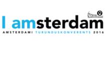 iamamsterdam