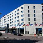 Hotel_Euroopa_1-min
