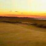estonian golf