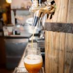 Brewery LEICIAI2