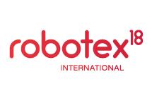 Robotex International Conference Generation R