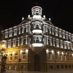 vilnius-old-town-boutique