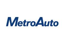MetroAuto