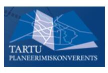 UT Planeerimiskonverents 2019
